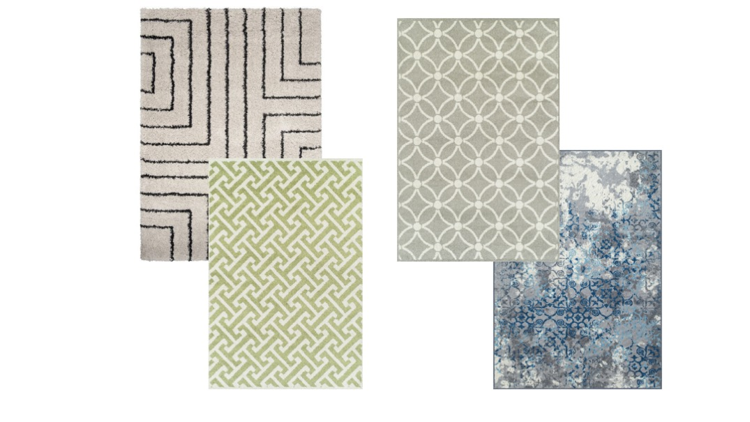 cort furniture outlet rugs