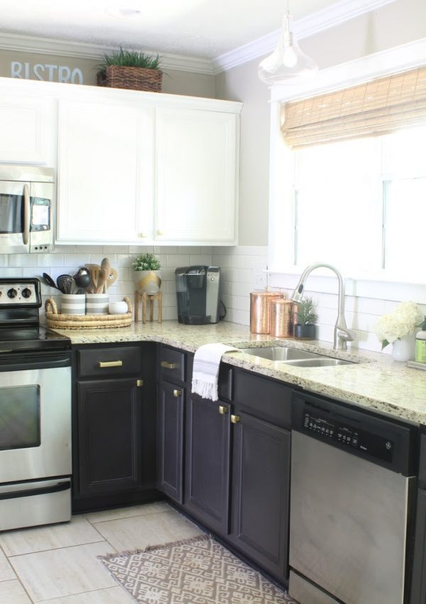 5 Ways to Easily (and Cheaply) Transform your Home in 2019