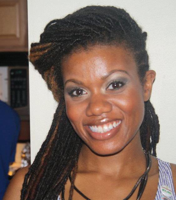 Creative Spotlight: Face 2 Felt Originals