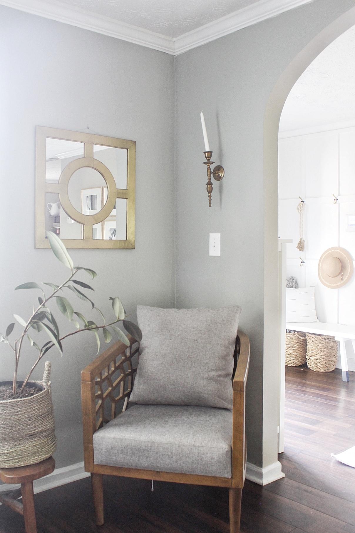 Wayfair Dakota Barrel Chair