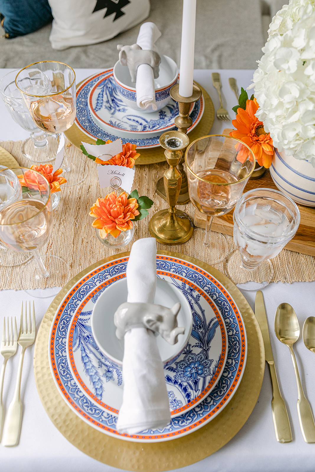 how to create the perfect spring tables cape